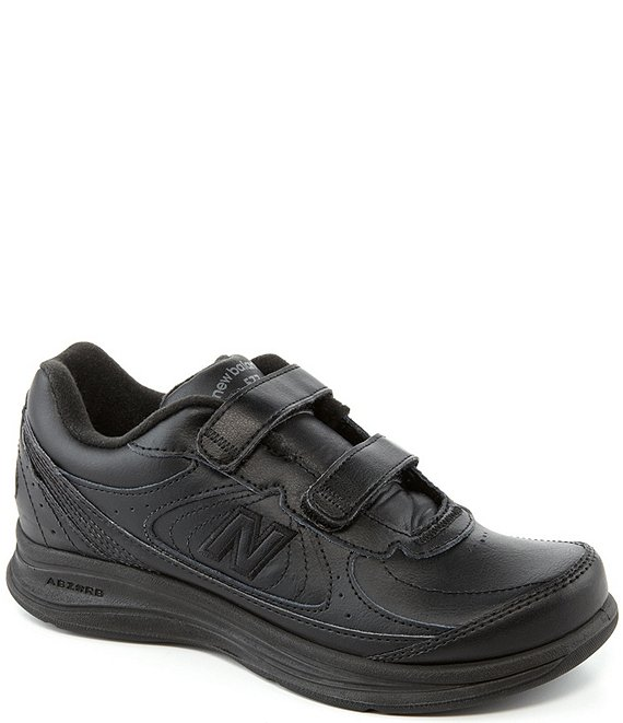New Balance 577 Health Walking Shoes | Dillard's