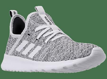 adidas Women's Cloudfoam Pure Running Shoe - GeeWeez