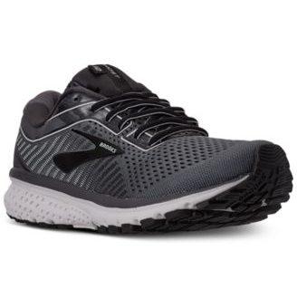 brooks running vest mens sale Shop Clothing & Shoes Online
