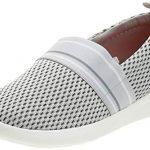 Crocs Women LiteRide Mesh Lace Nursing Shoes Review