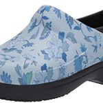 Crocs Women's Neria 2 Pro Clog