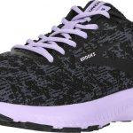 Brooks Women's Launch 6 shoes