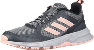 Adidas Women's Rockadia Trail 3 Running Shoe : Amazon.ca: Clothing, Shoes &  Accessories