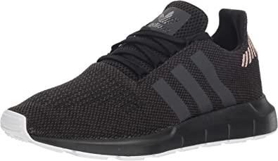 Amazon.com | adidas Originals Women's Swift Run Sneaker | Fashion Sneakers