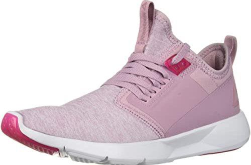 Reebok Women's Plus Lite 2.0 Running Shoe : Amazon.co.uk: Shoes & Bags