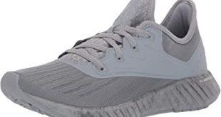 Amazon.com | Reebok Women's Flashfilm 2.0 Running Shoe | Running