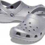Crocs Classic Sparkle Clog Review