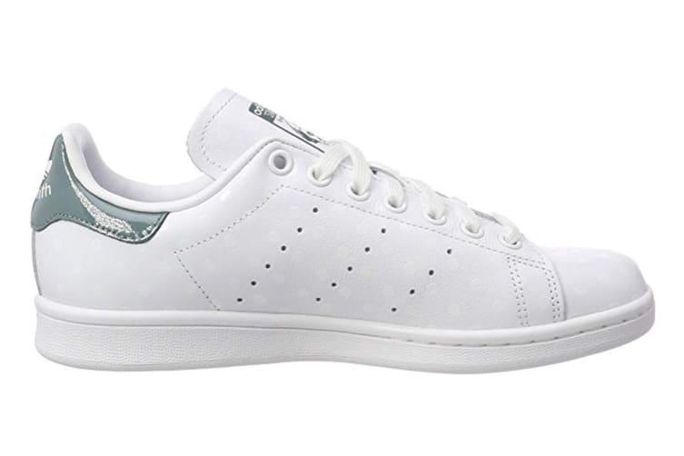 stan smith shoes women