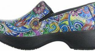 dansko Womens Winona Loafer Flat Shoes & Handbags Mules & Clogs  gellyplast.com