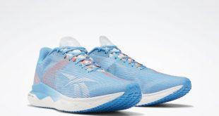 Reebok Floatride Run Fast 3 Shoes - Turquoise | Reebok MLT