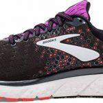 Brooks Women's Glycerin 17 shoes