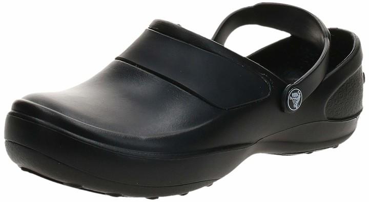 Crocs Women's Felicity Clog - ShopStyle