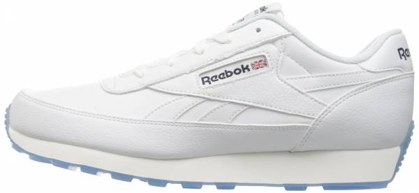 Quality assurance > reebok-classic-renaissance-women's-athletic-sneakers > Up to 66% OFF!