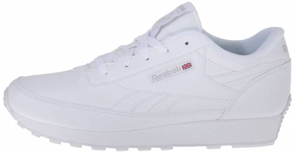 Reebok Classic Renaissance sneakers in 3 colors (only $45) | RunRepeat