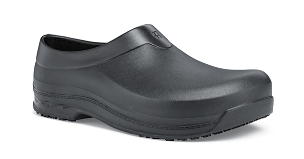 How Often Should You Replace Work Shoes?