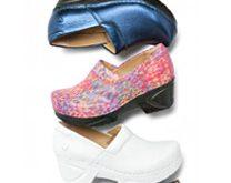Aerosole Sandals: Zappos Nursing Shoes