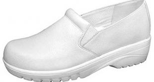 Top 17 Most Comfortable Cherokee Nursing Shoes | CareerCrawlers.com