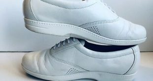 Buy > sas white nursing shoes with A Reserve price, Up to 65% OFF