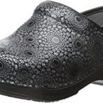 Are Dansko shoes good for wide feet?