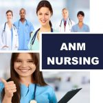 What Does ANM Mean in Nursing?