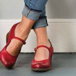 Are Dansko Shoes Good for Plantar Fasciitis