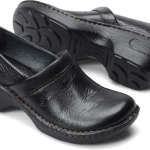 Are Dansko shoes good for high arches?