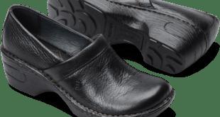 Danskos Hurt The Top of My Foot: 4 Solutions | ShoesforDoctors