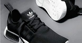nmd running shoes adidas cheap online