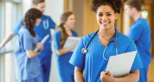 What is it like to be a nurse? - Quora