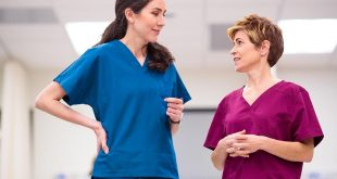 What Is a Philosophy of Nursing? - University of St. Augustine for Health  Sciences