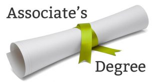 Five Careers that Only Require an Associate's Degree | The Touro College  and University System