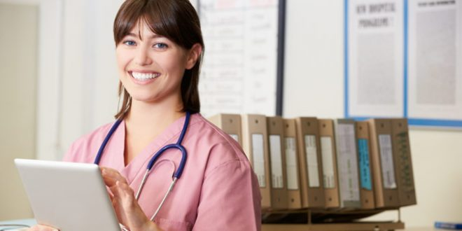 Can I Get a Florida Nursing Degree if I have a criminal record?