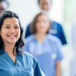 Can a Biology Major Become a Nurse Practitioner?